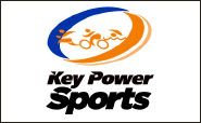 Key-Power-Sports