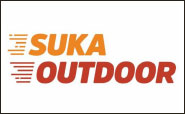 Suka-Outdoor