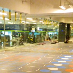 PAVIGYM-The-New-Innovative-And-Attractive-Training